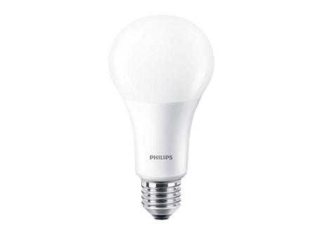 MAS LEDbulb DT 11-75W A67 E27 827 FR