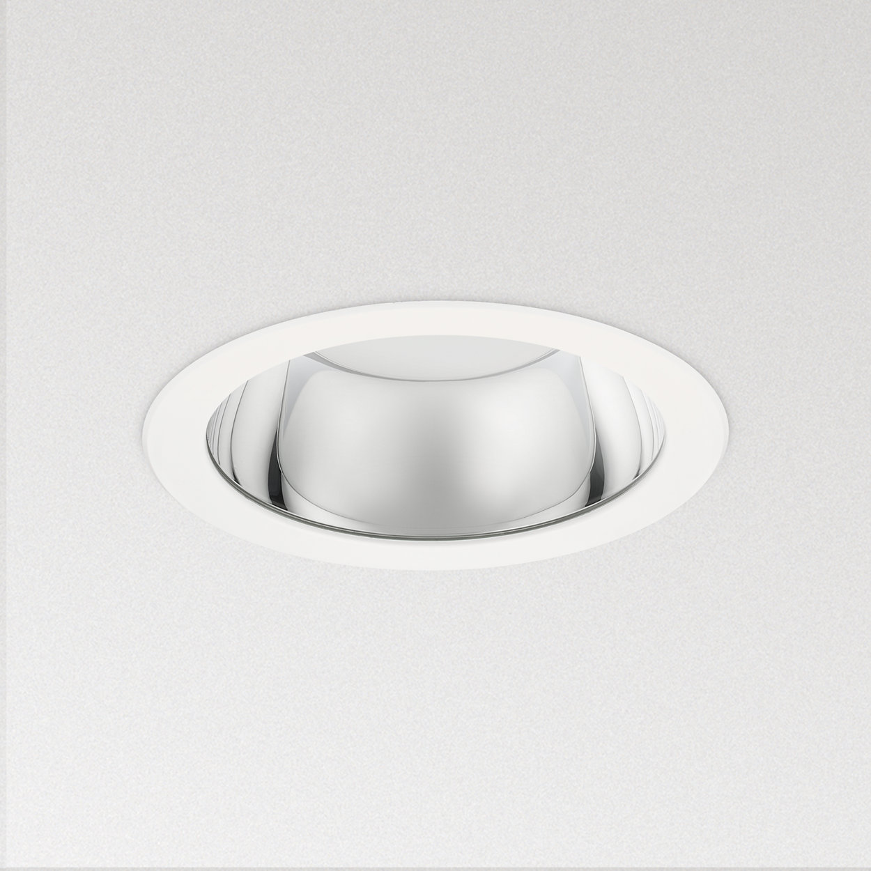 CoreLine Downlight – L'évidence LED