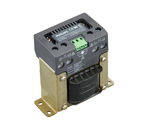 LCU7720/00 Coded Mains Transformer LL