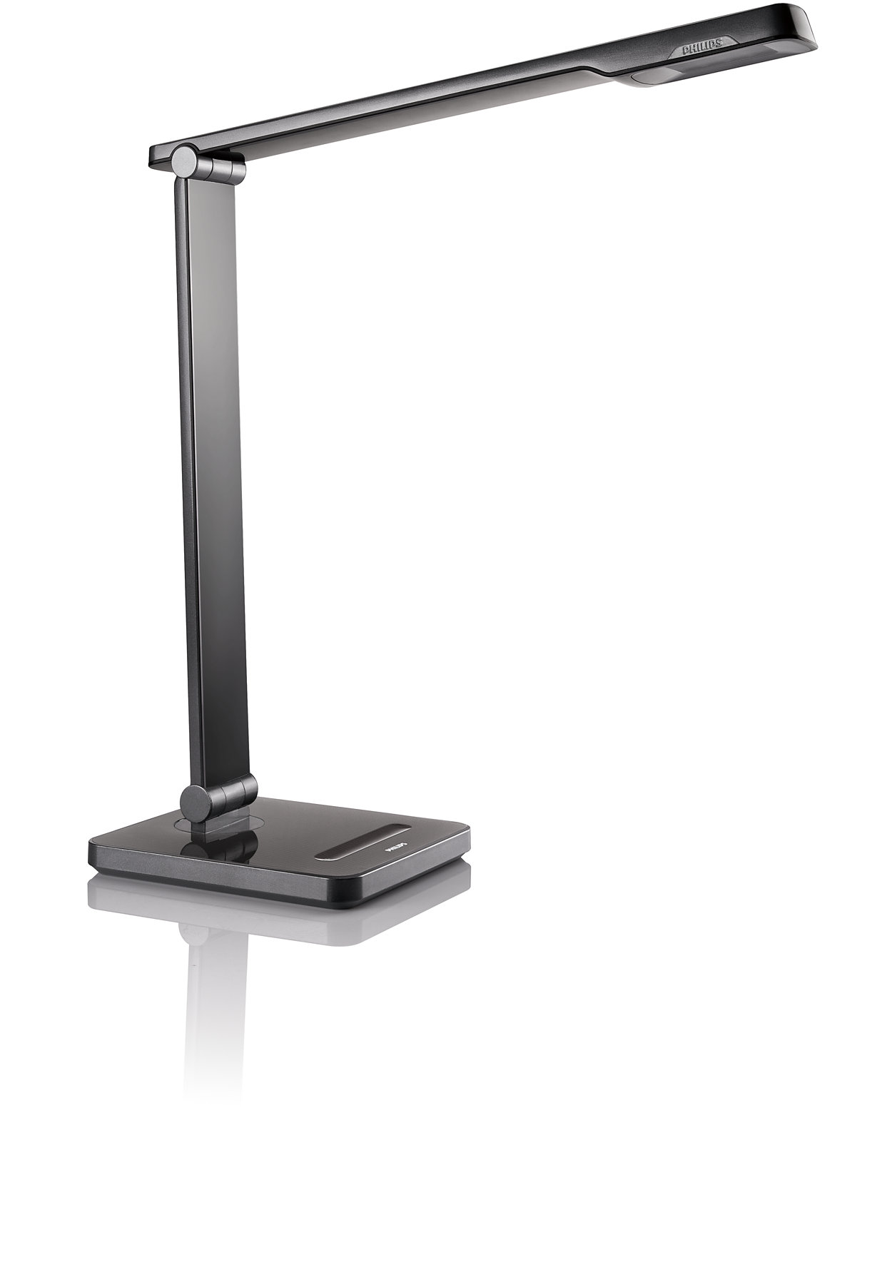 创新舒适照明桌面解决方案再升级