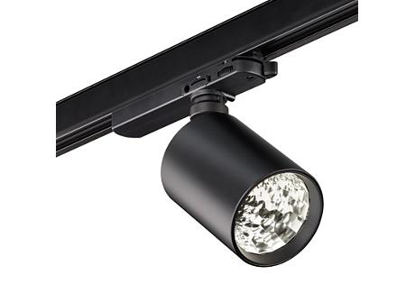 ST712T LED20S/PC9 PSU FR12 BK