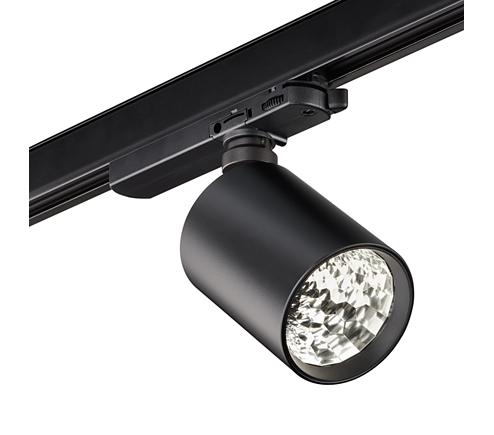 ST712T LED20S/PW9-3500 PSU FR12 BK