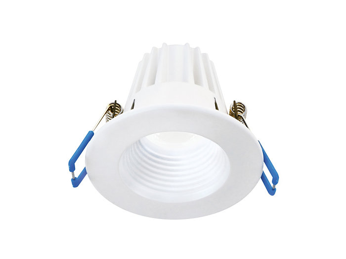 Mini Downlight White