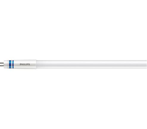 MAS LEDtube HF 1200mm HO 26W 840 T5
