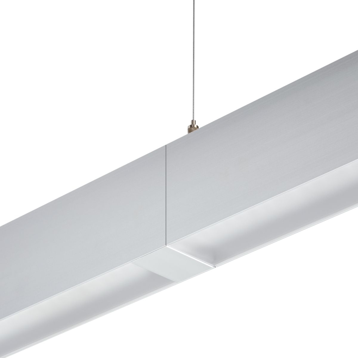 Plafoniere Ufficio Philips : Trueline a sospensione philips lighting