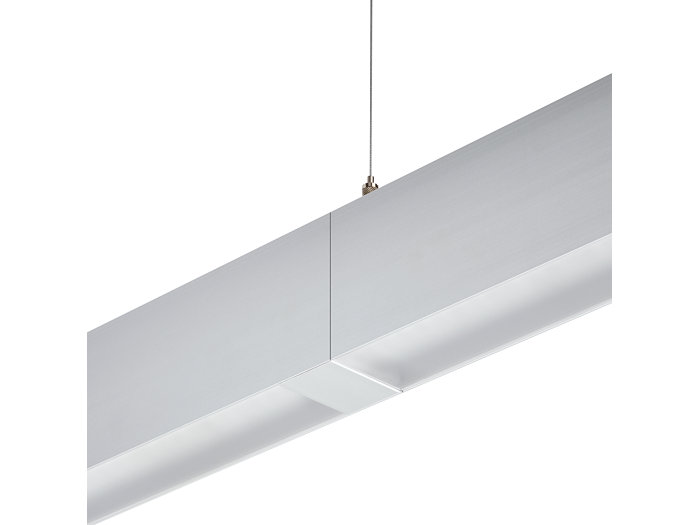 TrueLine, suspended SP530P SP532P LE1 LF1 ALU Detail photo