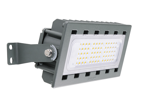 BWP352 LED66/WW 60W 220-240V DM MP1 R