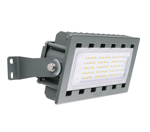 BWP352 LED65/NW 60W 220-240V DM2 MP1
