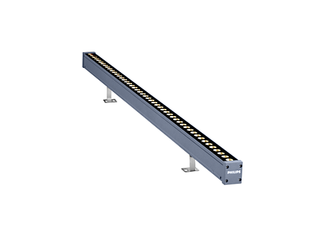 BCP380 48LEDLP 27K 24V A4 L100