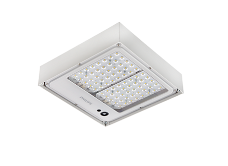 BCP333 LED128/757 I PRM