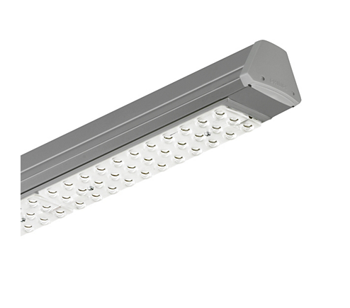 4MX850 581 LED40S/830 PSD DA20 SI