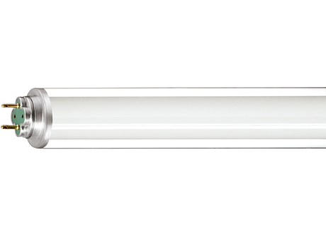 MASTER TL-D Xtreme Polar 36W/840 SLV/10
