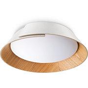 49019 Embrace white LED Ceiling light