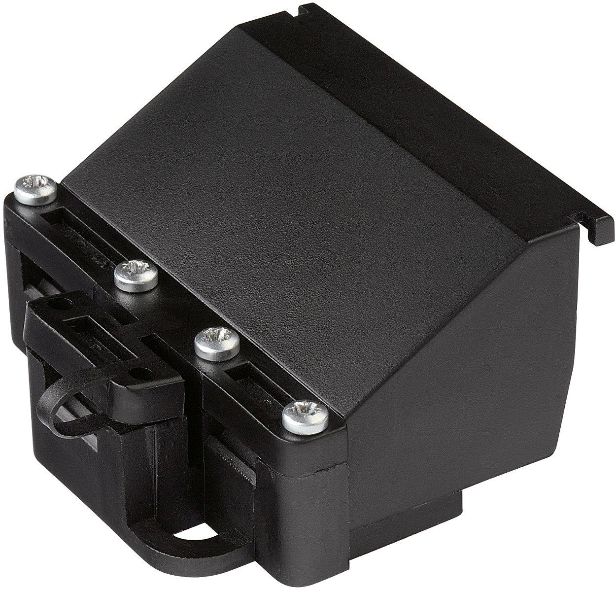 PrimaVision SDW-TG (50 och 100 W) för SDW-TG – högkvalitativ och robust