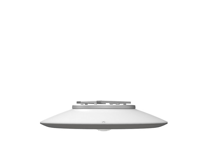 SoftView Gen2-Parking Garage luminaire-SVPG Surface Mount-US-BSP