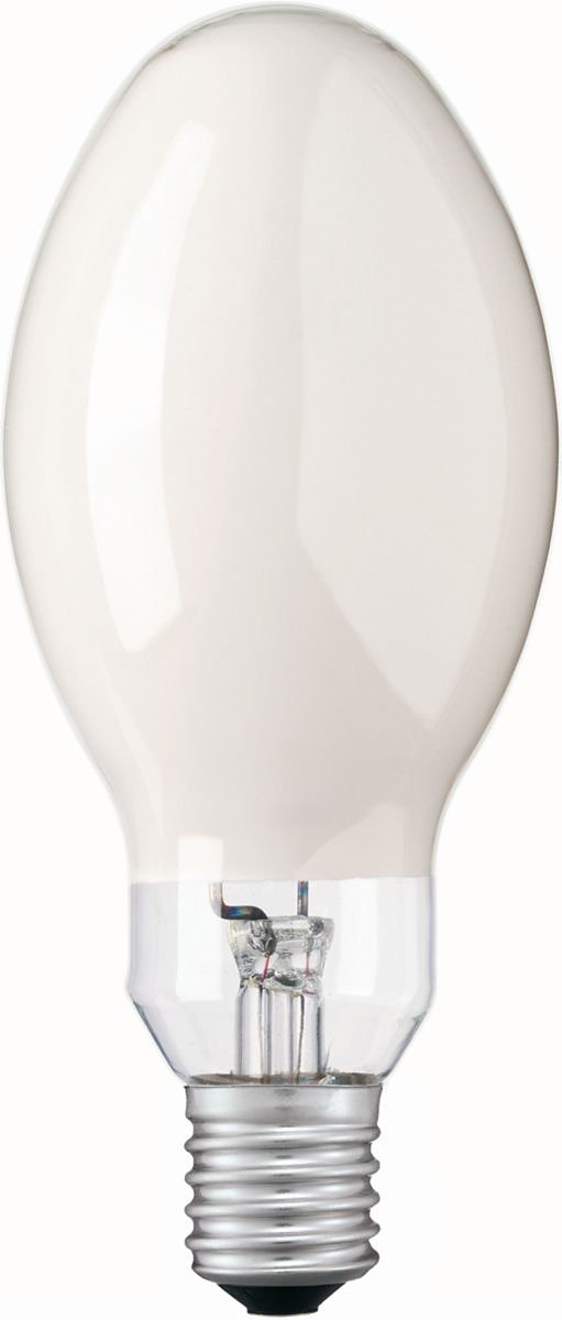 Hpl N 400w 542 E40 Hg 1sl Hpl N Philips Lighting