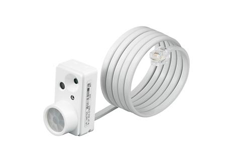 LRI1667/15 Actilume G2 Indus Sensor H513