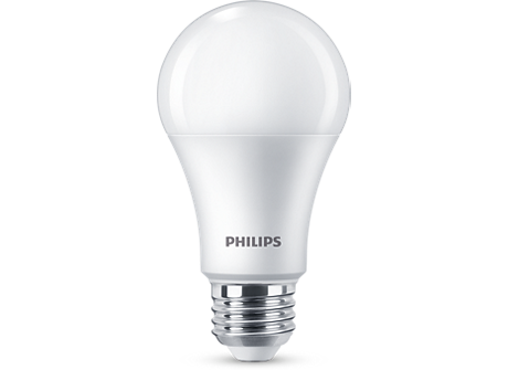 7A19/LED/827/FR/P/ND 4/2FB