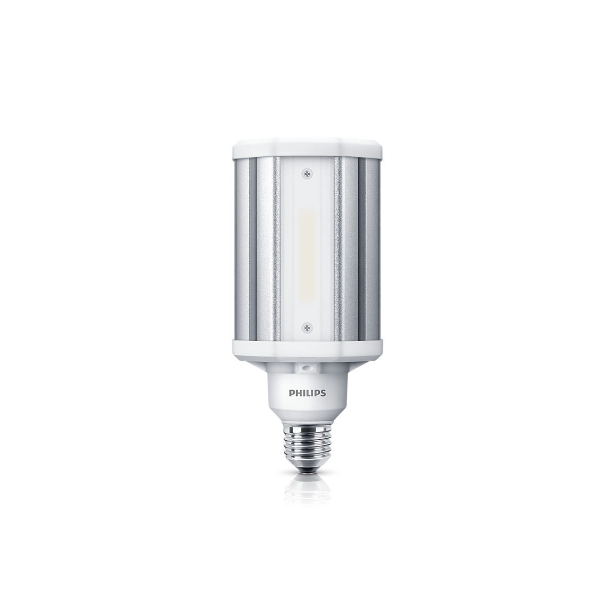TrueForce LED Public (Urban/Road – HPL/SON)