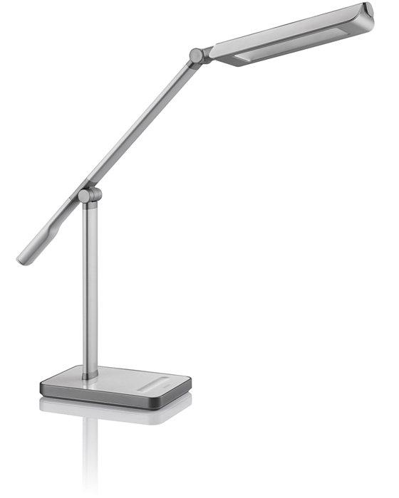先進桌燈設計,點亮更光明的未來