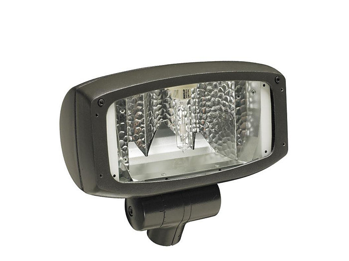 Designer Floodlight DF5