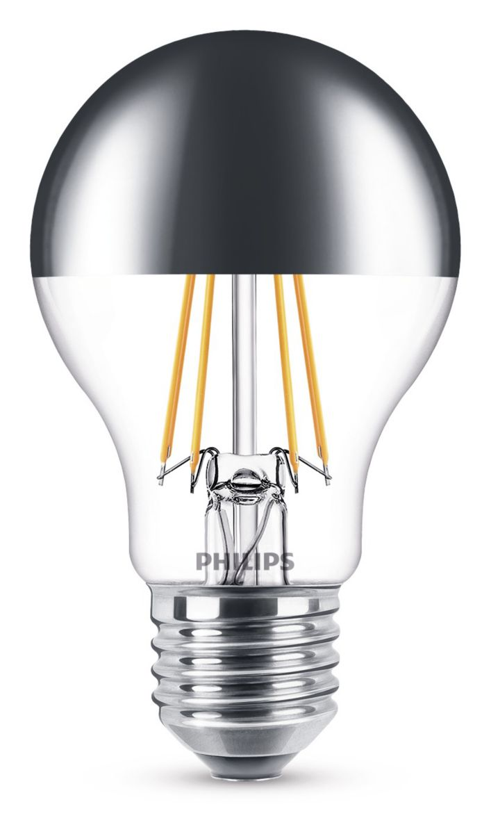 Philips Led Lampe : led lampe 8718696668696 philips ~ Watch28wear.com Haus und Dekorationen