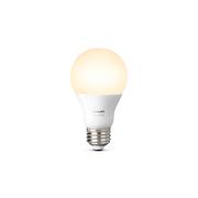Hue White Single bulb E27