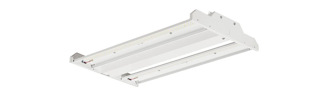 FBX - flexibility and savings along with quality illumination