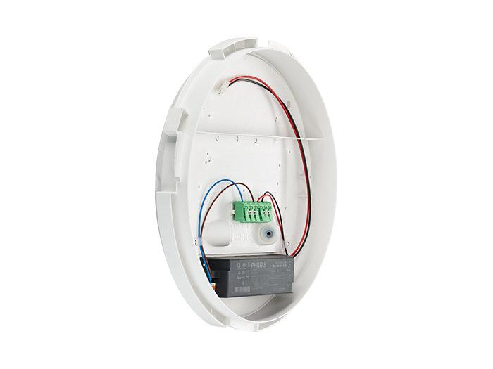 CoreLine_Wall-mounted-WL131V_D35_CTO_PSD-DPP.TIF