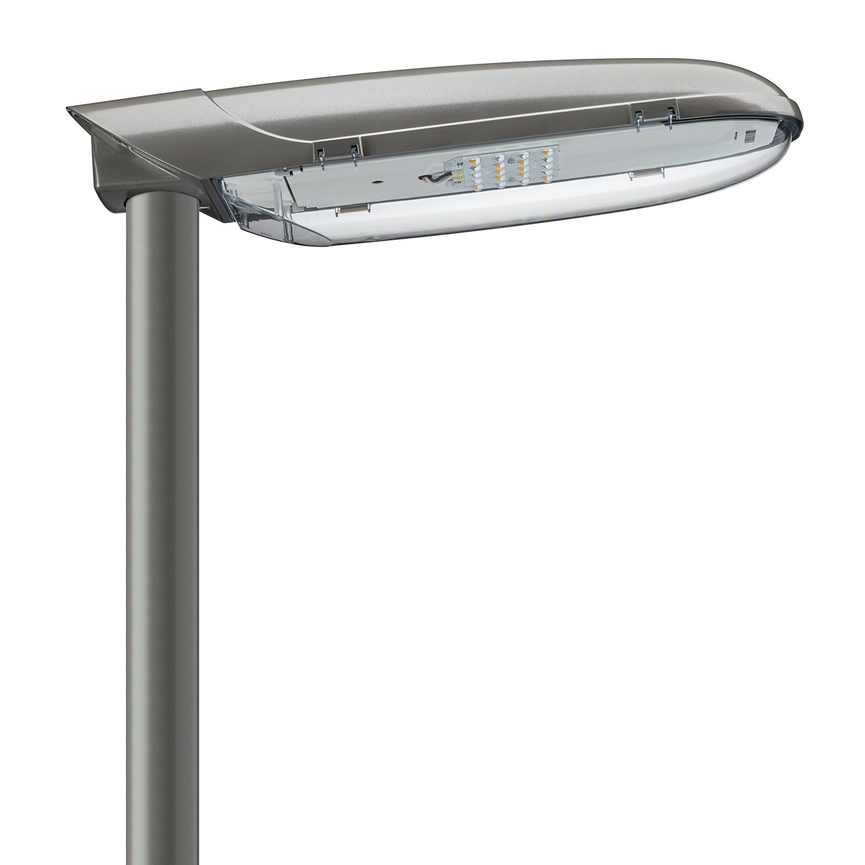 Libra - balance between elegant design and LED energy efficiency