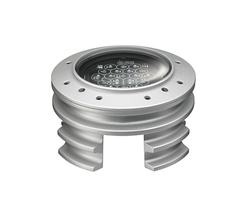 BCP780 LED-HB/RGB 100-240V CLFT SI CE UL