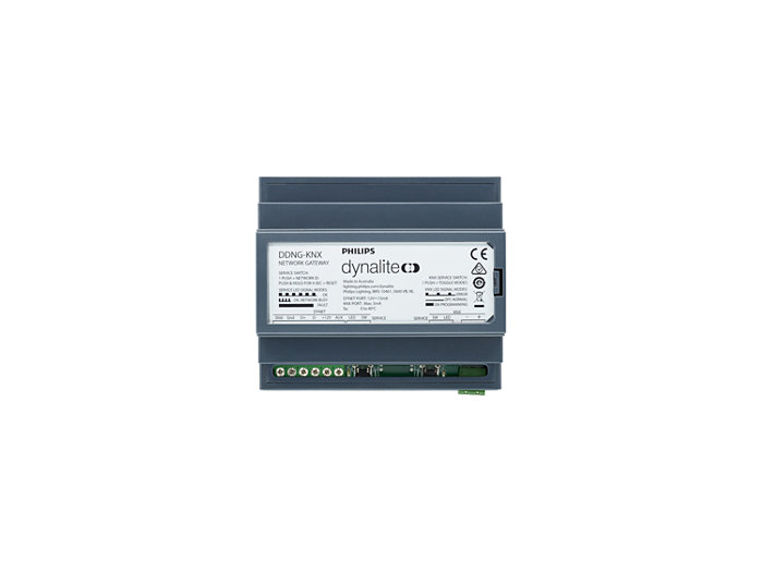 DDNG-KNX_new_Front