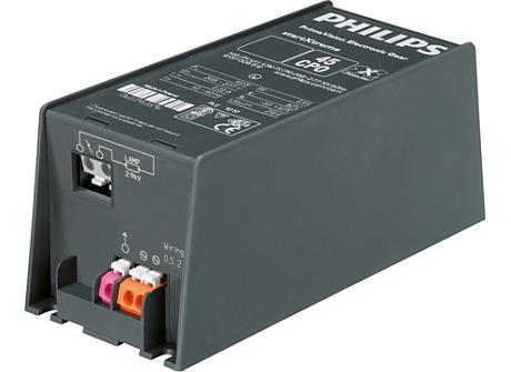 HID-PV Xt 90 CPO C1 208-277V