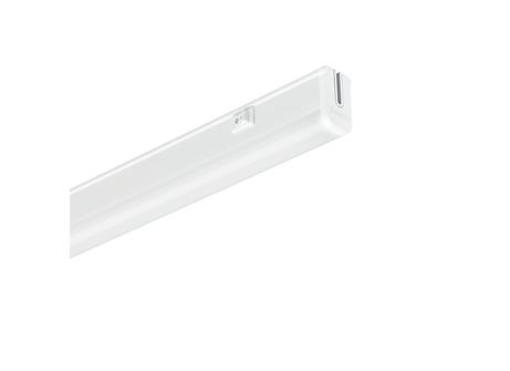 BN133C LED6S/840 PSU L600