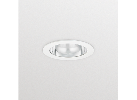 DN460B LED11S/830 PSED-E C WH P