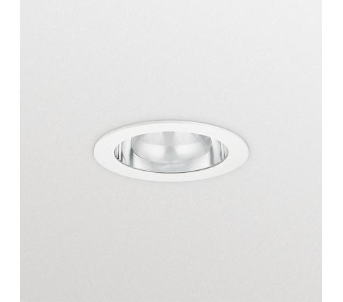 DN460B LED11S/830 PSE-E C ELP3 WH P