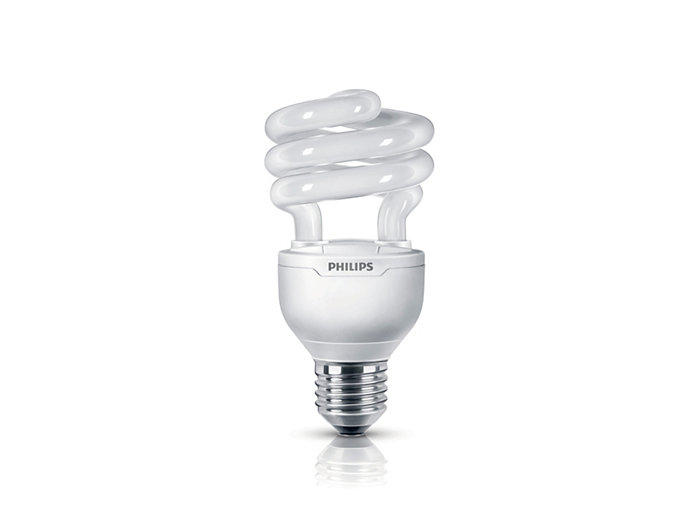 Tornado Dimmable 20W E27