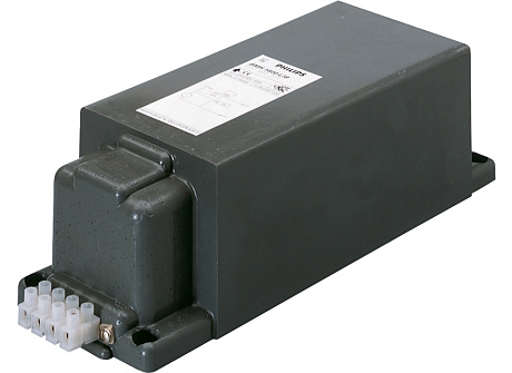 BHL 1000 L78-A2 230/240V 50Hz HP-207