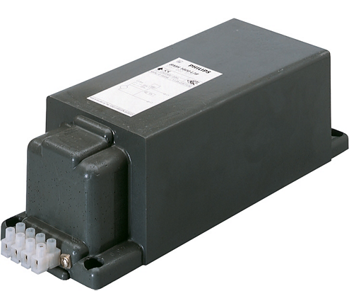 BHL 1000 L02 220V 50HZ HP-207