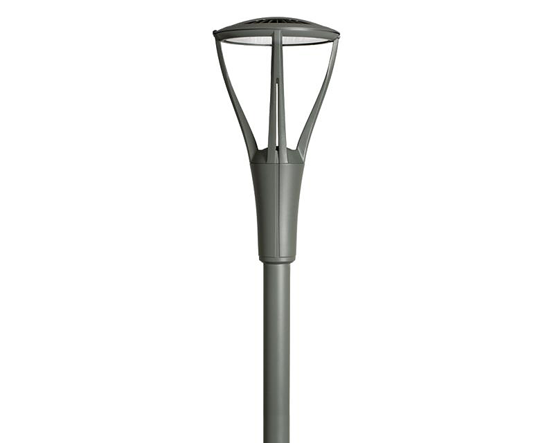 UrbanScape LED Post-Top (MPTC)