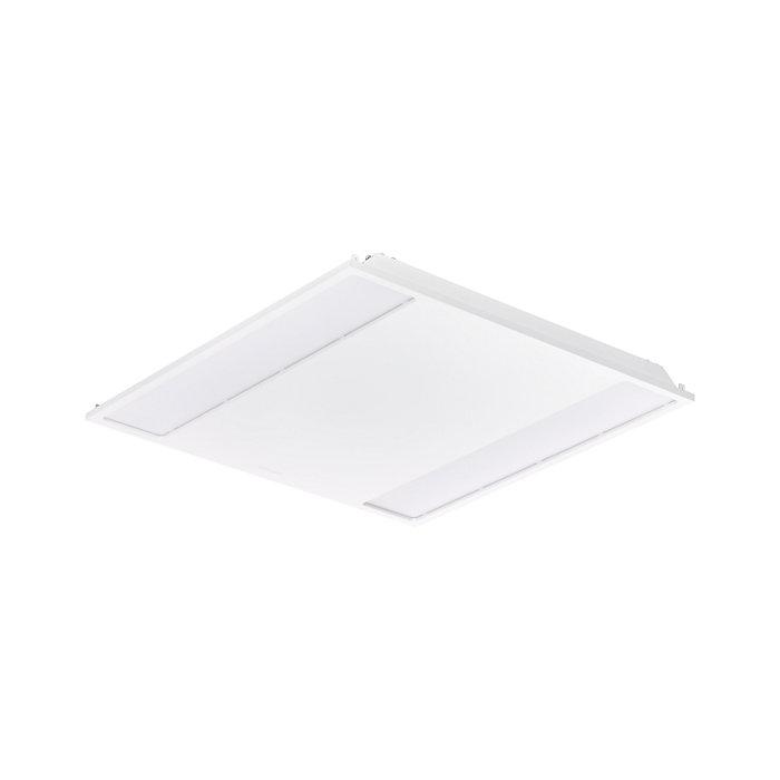 LEDINAIRE: simplemente, excelentes LED