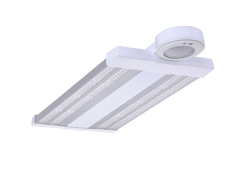 BY560X LED210/NW ACW2 IS HRO CAU