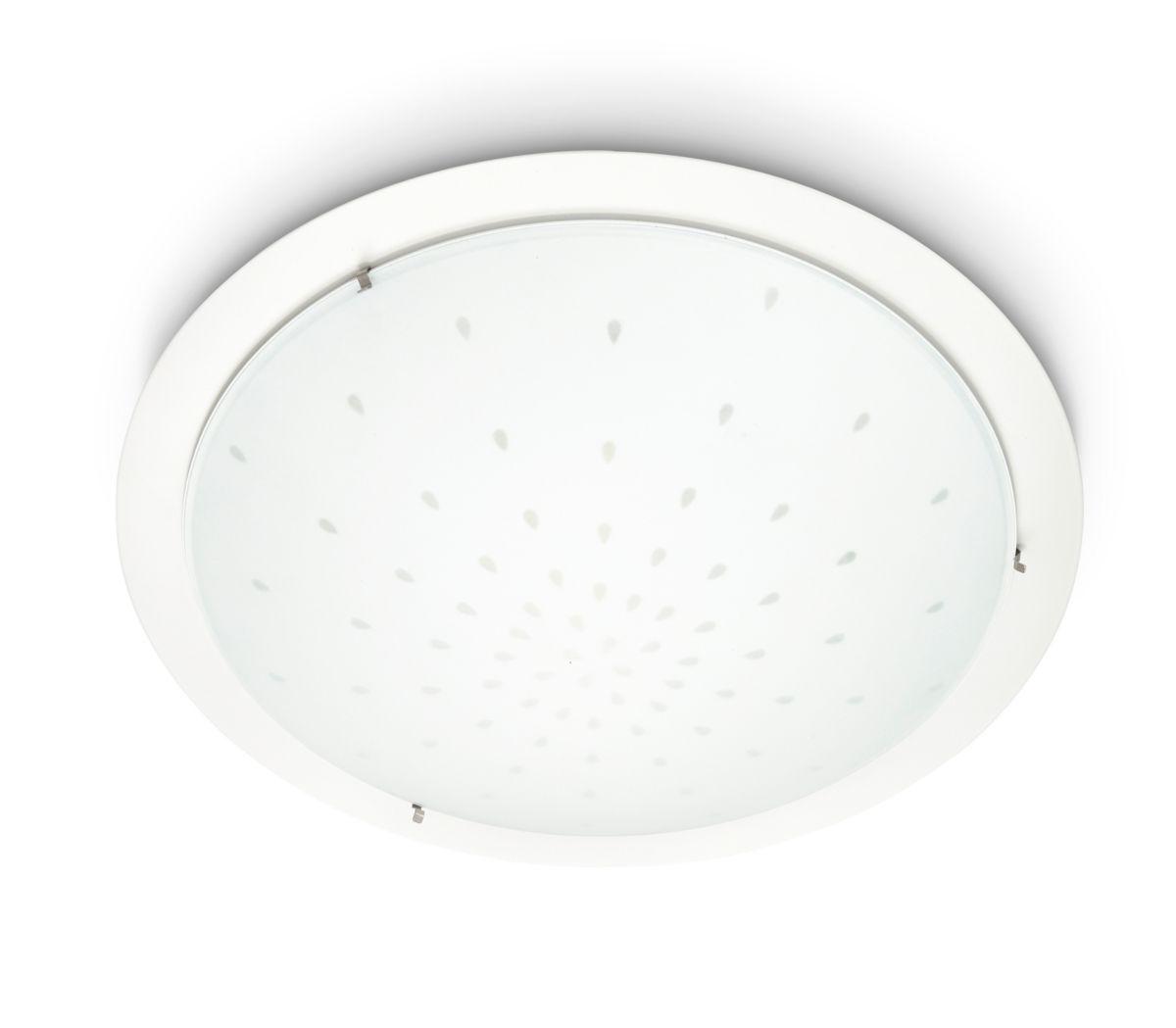 Mybathroom Ceiling Light 320206716 Philips
