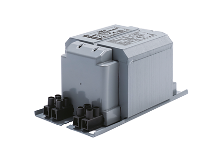 BSN 150/100 K302-A2-TS 230V 50Hz