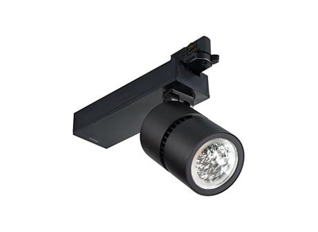 ST740T LED27S/PW9 PSE MB BK