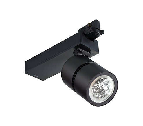ST740T LED19S/FMT PSU WB BK