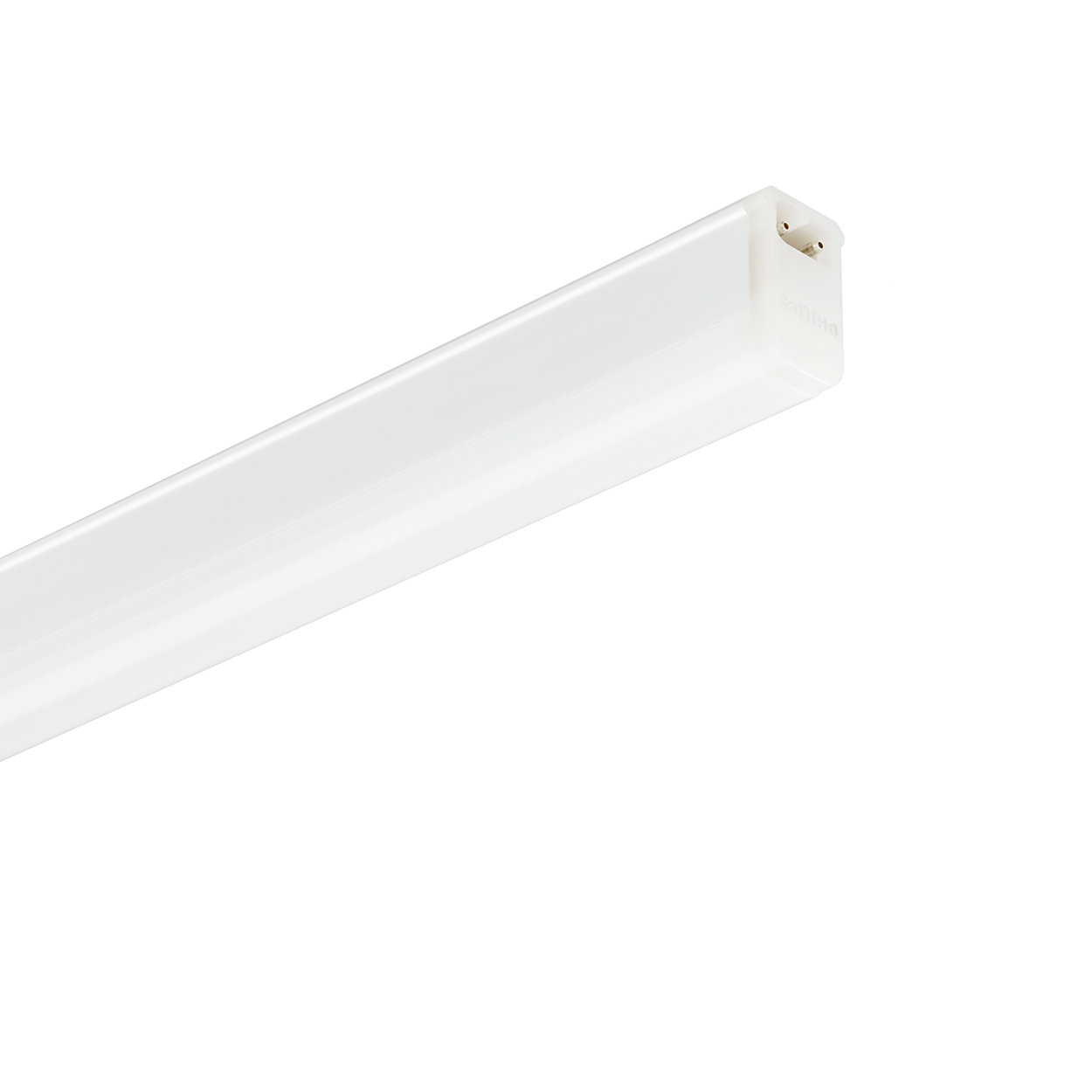 Pentura Mini LED – Réglette ultra-fine