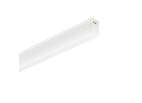 BN132C LED6S/840 PSU L600