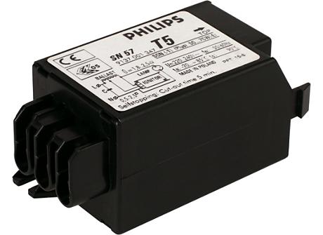 SN 56 220-240V 50/60HZ