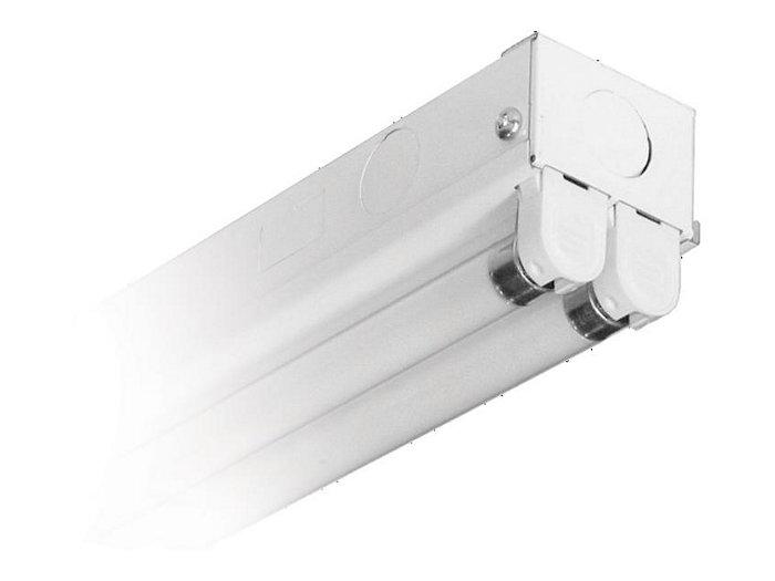 T5 Strip Luminaire